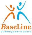 BaseLine_logo_met_tekst_jpeg